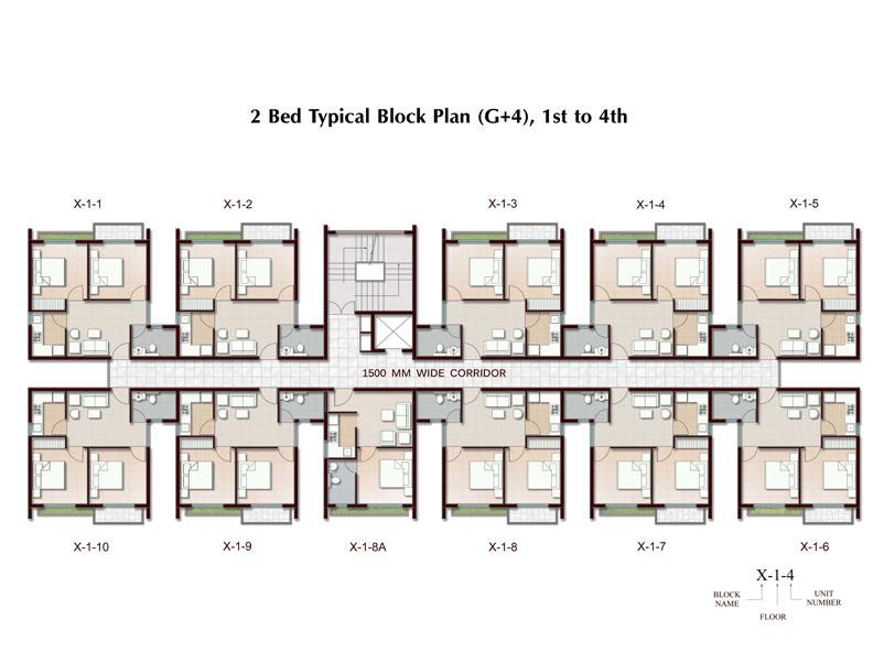 5 unit apartment building plans home mansion